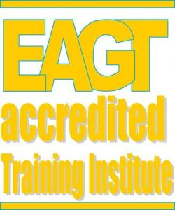 EAGT logo 3
