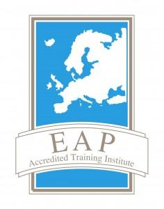 EAP_logo